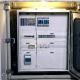 Produkte aus dem Bereich PCU - Process Control Unit