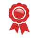 Certificering PINTSCH BAMAG