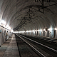 Produkte aus dem Bereich Tunnelsicherheitsbeleuchtung