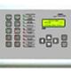 Produkte aus dem Bereich BAE point heating control panel