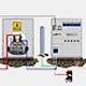 Produkte aus dem Bereich INSV electric point heating