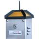 Produkte aus dem Bereich Wetterstation Typ METEOSCAN