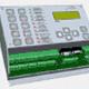 Produkte aus dem Bereich PCU process control unit