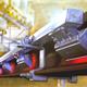 Produkte aus dem Bereich Gas-Infrarot-Weichenheizung