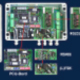 Produkte aus dem Bereich IBK-KE Intelligent Bus Coupler