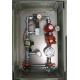 Produkte aus dem Bereich Gas Control Unit